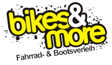 https://www.fahrradverleih-bikesandmore.de/